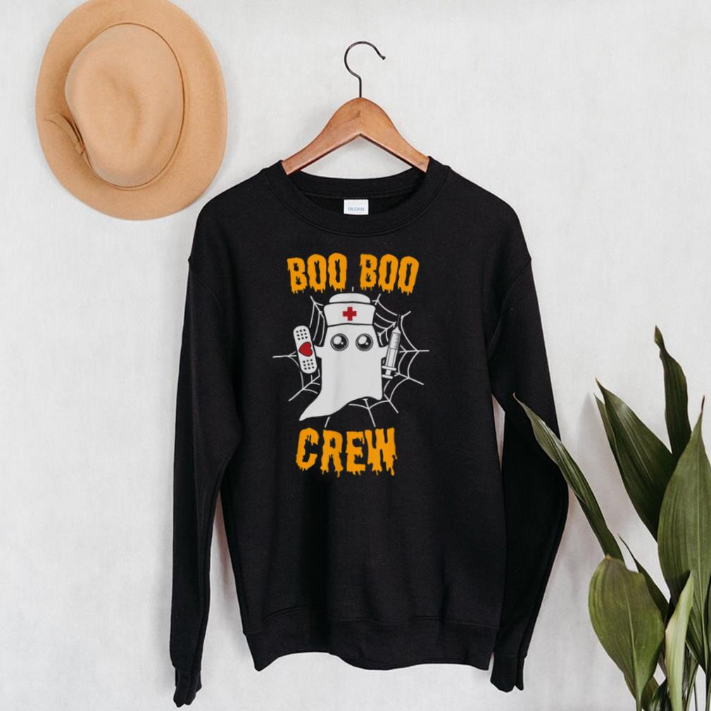 2021 Halloween Pumpkin Wear Mask Stay Creepy T Shirt
