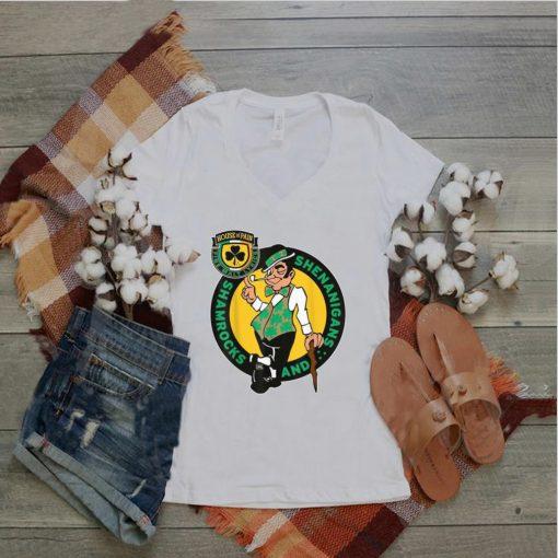 Houses Funny Pains For Men Women T Shirt