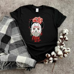 Mexican Artist Friday Joke Funny Halloween Costume Outfit T Shirt