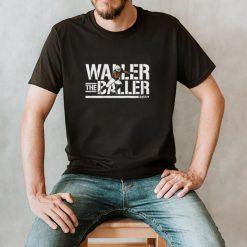 Oakland Raiders Darren Waller the Baller Shirt