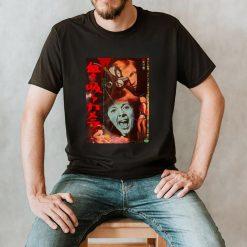 Peeping Tom Poster Halloween T shirt