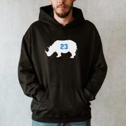 Ryno 23 shirt
