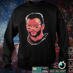 Tb Pirate Shirt
